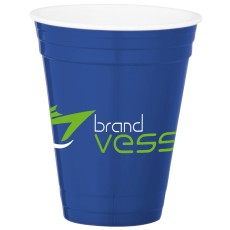 Game Day Event Cup 16 oz.