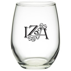 9 oz. Wine Glass