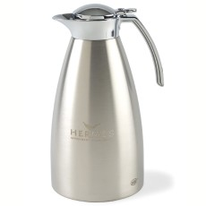 Alfi Gusto Top Therm 1.5L Carafe