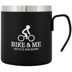 12 oz. Keyport Stainless Steel Mug