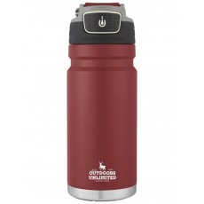 Coleman 17 oz. ReCharge Bottle