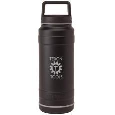 Travel 32 oz. Pelican Bottle