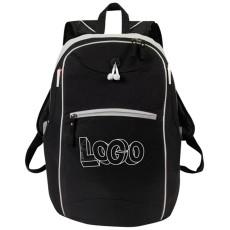"Customizable ""Elite"" Laptop Backpack"