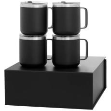Camper X4 Gift Set