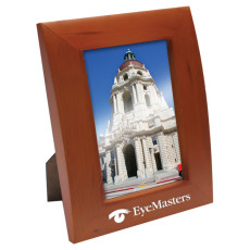Imprinted-3.5-x-5-Maple-wood-Photo-Frame
