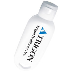 Logo 1 1/2 oz. SPF 30 Sunscreen