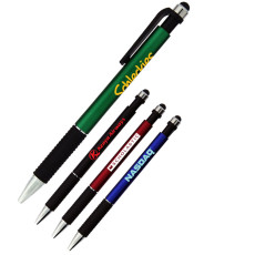 Logo Mustique Stylus Pen