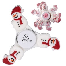 PromoSpinner - Snowman