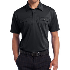 OGIO Axle Polo (Apparel)