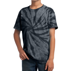 Port & Company - Youth Essential Tie-Dye Tee (Apparel)