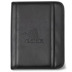 Personalized Partner Tablet Stand E-Padfolio