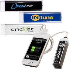 Promo Econo Mobile Charger