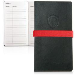 Custom Slim Pocket Journal