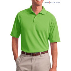 Port Authority Dry Zone Ottoman Sport Shirt