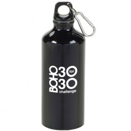 20 oz Custom Water Bottles