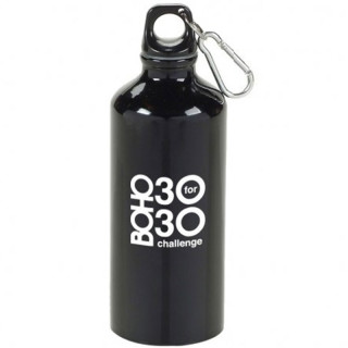 20oz Custom Water Bottles