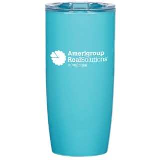 Custom 19 oz. Everest Tumbler