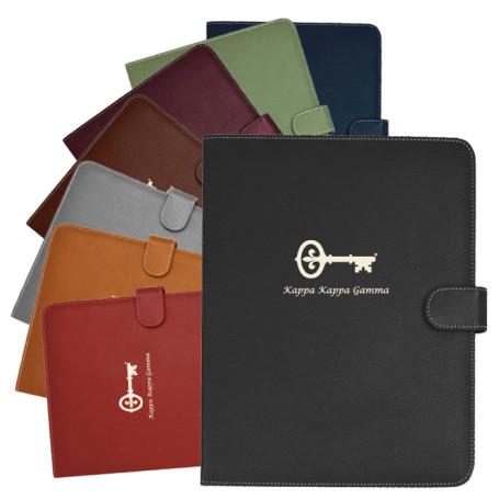 Customizable Lamis Standard Folder
