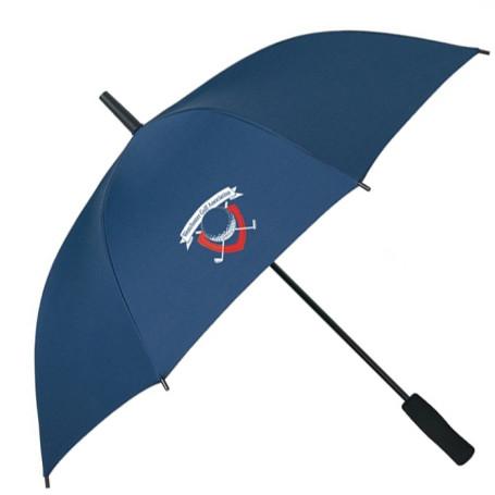 """Custom 43"""" Arc Umbrella"""