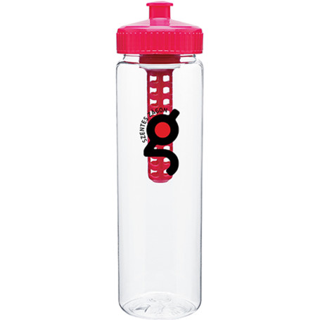 25 oz. h2go Ultra Water Bottles