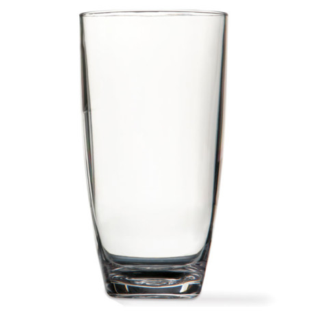 16oz Acrylic Cup