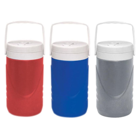 Printable Coleman 1/2-Gallon Insulated Jug