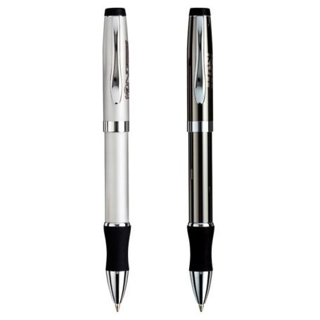 Custom Printed Ballpoint Pen