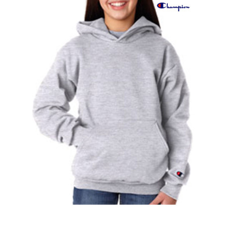 Custom Imprinted Youth Champion Sweatshirts