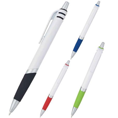 Customizable Kingston Pen