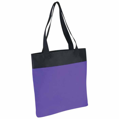 Customizable Shoppe Tote Bag