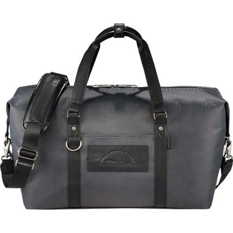 Cutter and Buck Pacific Series Weekender Duffel