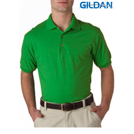 Gildan Ultra 5.6oz Jersey Knit Sport Shirt