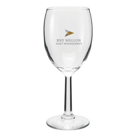 Imprintable 10 oz. Napa Goblet