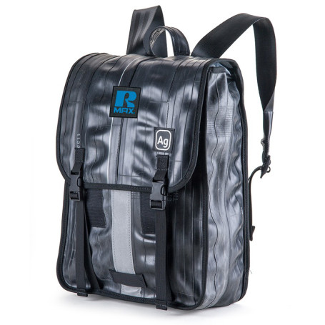 Imprinted Madison Backpack
