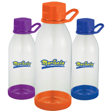 Imprinted Piper 24-oz. Tritan Sport Bottle