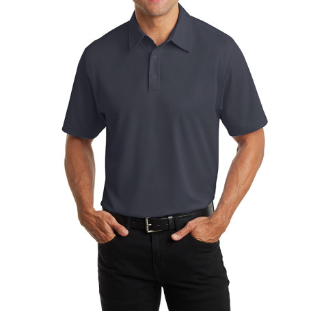 Port Authority Dimension Polo (Apparel)