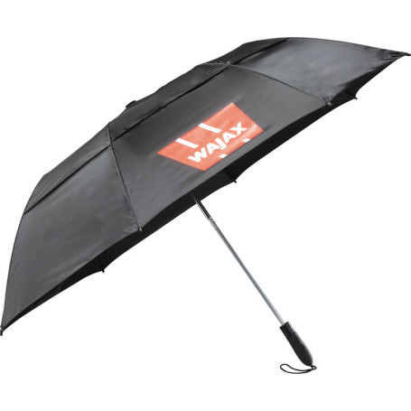 "58"" High Sierra® Maxx Umbrella"