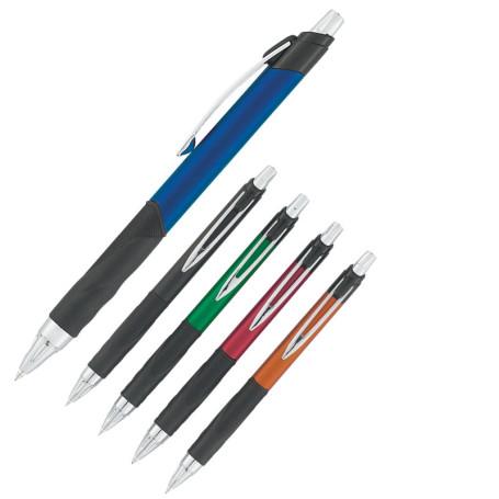 Logo Brista Pen