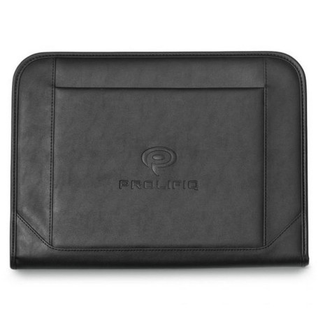 Personalized Endeavor E-Padfolio