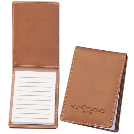 Custom Marin Mini Journal