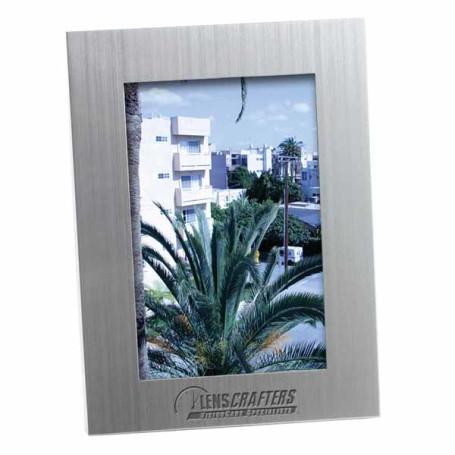 Printable-4-x-6-Photo-Frame