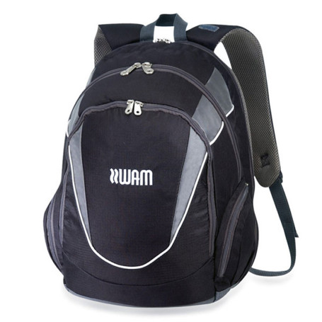Printable Diploma Backpack