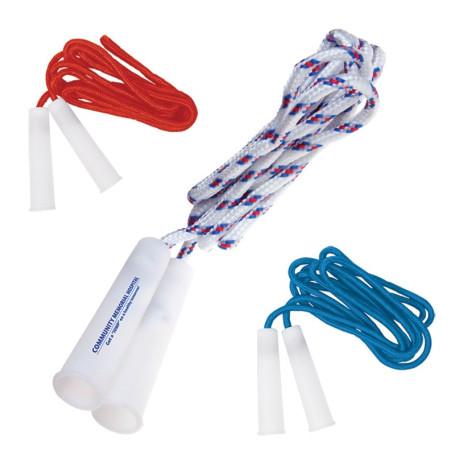 Printable Jump Rope