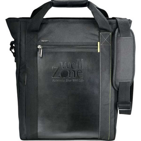 Promo Disrupt Recycled Transporter Compu-Tote