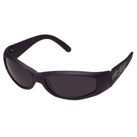 Promo-Wrap-Style-Matte-Black-Frames-Sunglasses-ACSG-7265SN