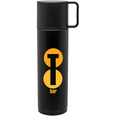10 oz Elite Double Wall Vacuum Insulated Thermal Mug