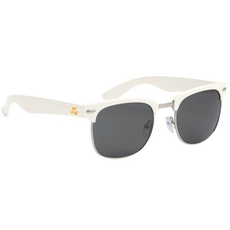 Promotional Panama Sunglasses