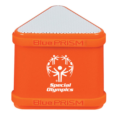Promo Prism Bluetooth Speaker