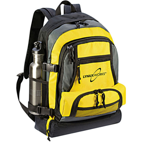Trail-Hike Backpack