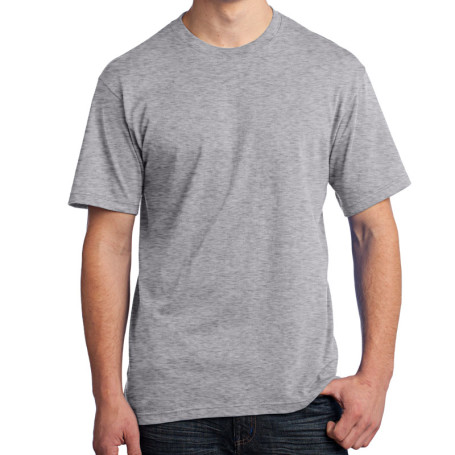 Port & Company - All-American TeePort & Company - All-American Tee (Apparel)